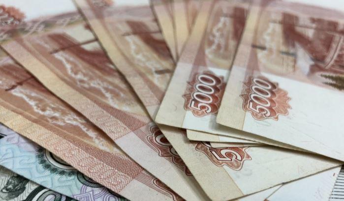 Аналитики спрогнозировали курс рубля до начала лета