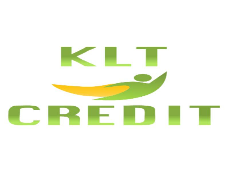 Особенности онлайн-кредитования