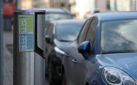 Автоконцерны в РФ могут обязать продавать «зеленый» транспорт с 2030 года
