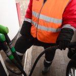 Передачу регионам доходов с акцизов на бензин отложат на пять лет