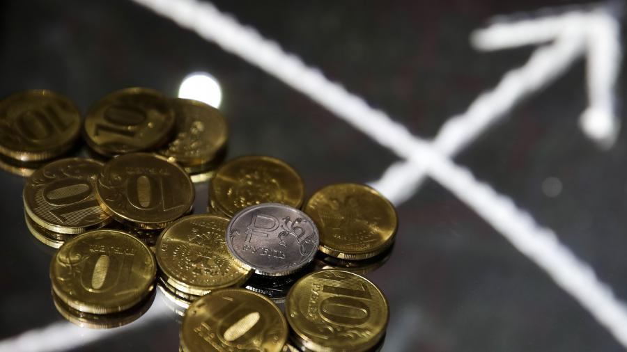 Эксперты перечислили основные признаки финансовой пирамиды