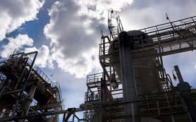 Азербайджан заявил, что в марте полностью выполнил обязательства в рамках сделки ОПЕК+