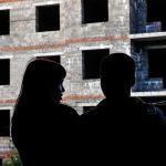 Минфин: Проблема обманутых дольщиков осталась в прошлом