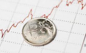Силуанов: Инфляция к концу года может замедлиться до 4%