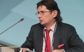 Вице-президент «Лукойла» не исключил бессрочного продления сделки ОПЕК+