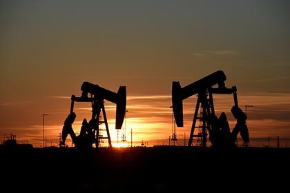 «Татнефть» может принять участие в разведке в туркменском секторе Каспия