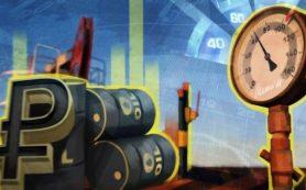 Запретившая авиасообщение с Белоруссией Украина рискует недосчитаться нефтепродуктов