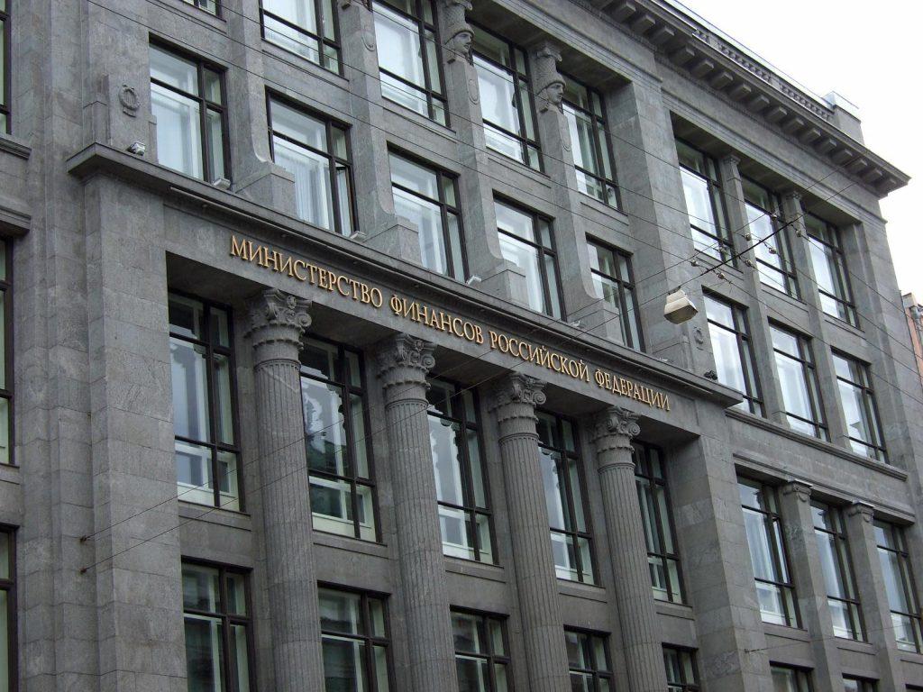 Германские фирмы инвестировали €1,1 млрд в экономику России в I квартале