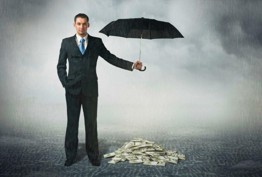 Выбор финансового управляющего