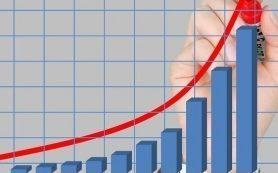 Финансовый прорыв «Роснефти»