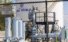В Минприроды оценили обеспеченность России запасами нефти