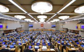 Лунтовский рассказал о важности сохранения небольших банков