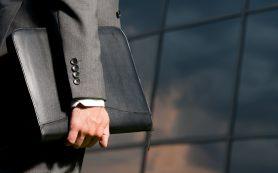 Законопроект о защите пенсионных резервов могут внести в Госдуму на этой неделе