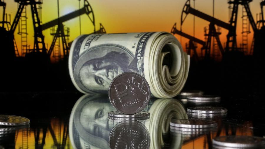 Эксперты назвали причины роста цен на нефть