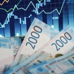 Зарплаты «синих воротничков» в России выросли на 34%