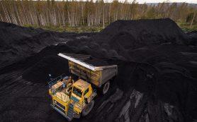 В Минприроды подсчитали, на сколько лет России хватит запасов угля