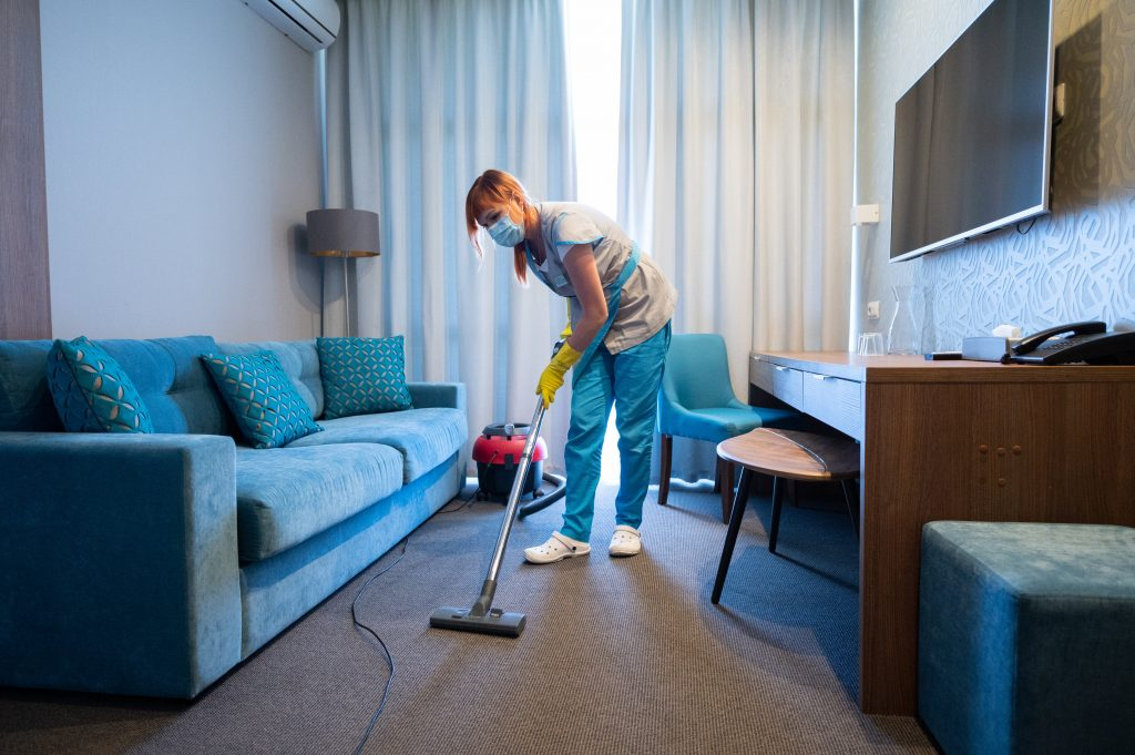 Эксперт спрогнозировал рост цен на российских курортах летом