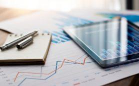 Эксперты назвали основные проблемы клиентов банков