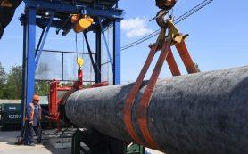 «Роснефть» договорилась с Vitol и Mercantile & Maritime о продаже 5% акций «Восток ойл»