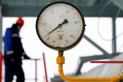 Россия решила засудить Молдавию за многомиллионные долги по газу