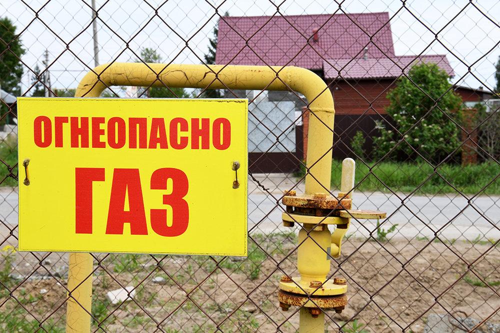 Нужны ли России цены на нефть в 100 долларов за баррель