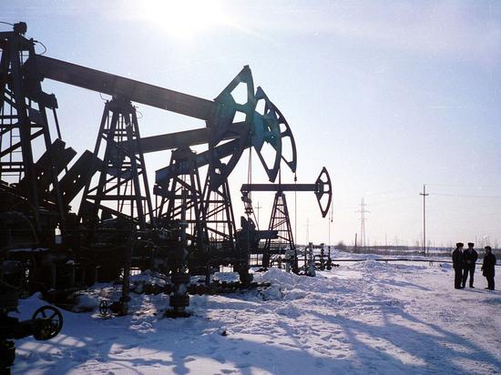 Нефть дорастет до $100: выгодно ли это России