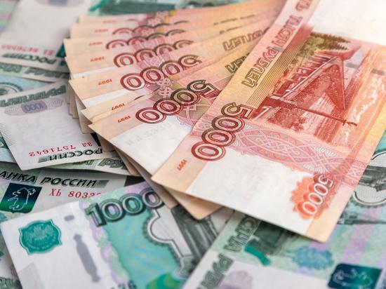 В Госдуме рассказали, когда руководство страны начнет раздавать деньги россиянам