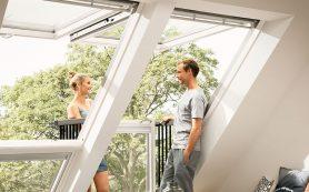 Окна для дома: основные варианты