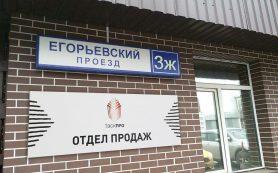 Силовые кабеля от компании ТЭСК ПРО