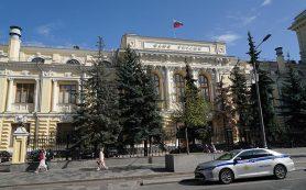 Кабмин выделил более 27 млрд рублей на погашение ипотеки многодетным