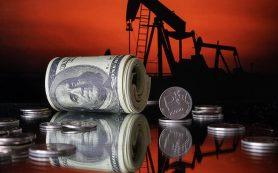 Эксперты рассказали, чем дальнейший рост цен на нефть опасен для рынка