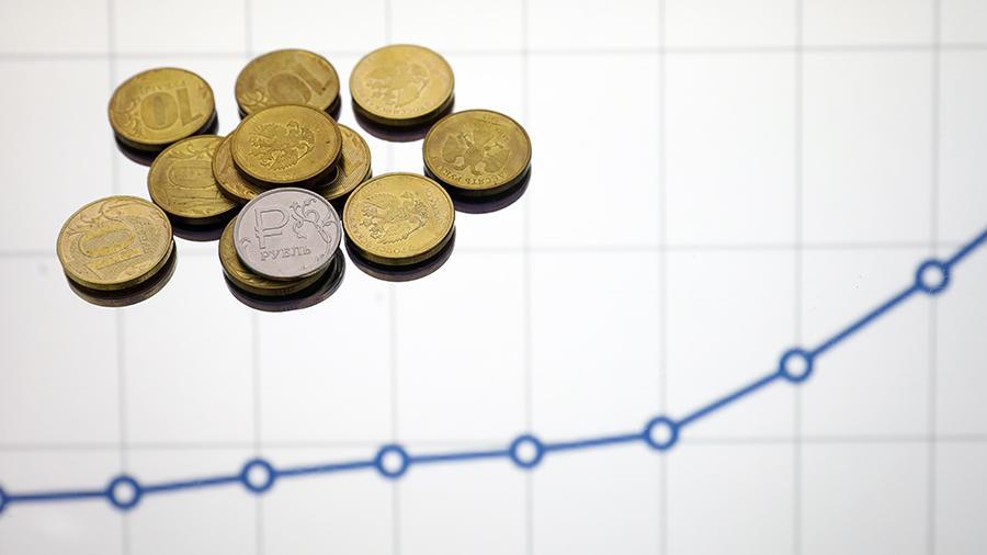 Завершение «Северного потока — 2» укрепит рубль и затормозит инфляцию