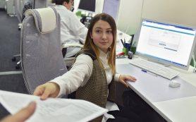 Кредиторам запретят навязывать заемщикам ненужные опции