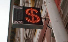 Аналитик назвала условие для падения доллара до 65 рублей