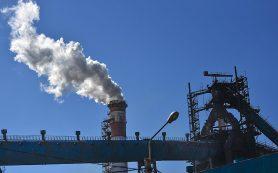 «Газпром нефть» получила новую лицензию на добычу углеводородов в Оренбургской области