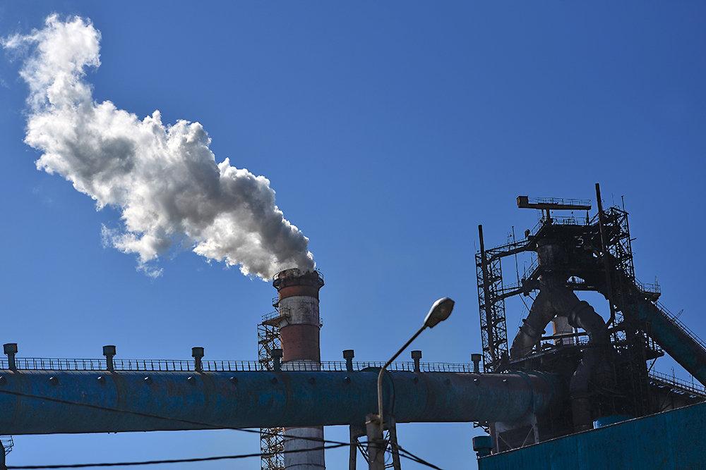 «Газпром нефть» запустила акселератор для поддержки стартапов в сфере разведки и добычи