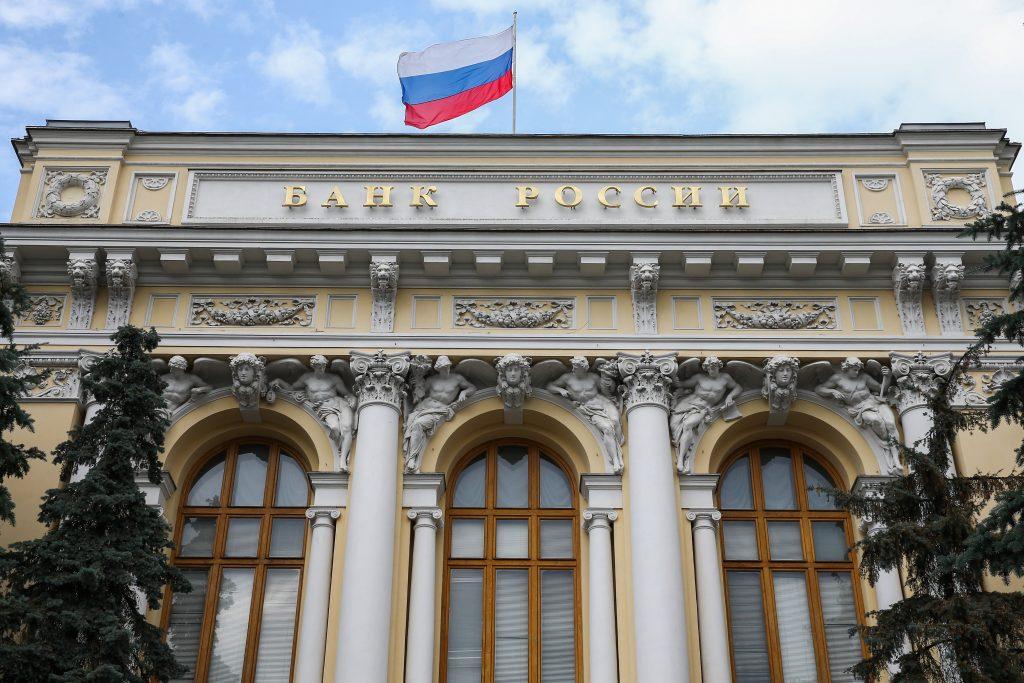 В России могут повысить страховые взносы с зарплат выше 122 тыс. в месяц
