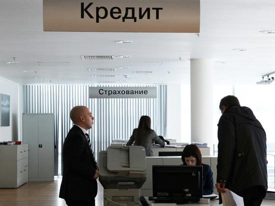 В ВТБ ждут рост рынка ипотеки почти вдвое к 2025 году