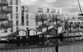 В Госдуме захотели повысить налог на недвижимость