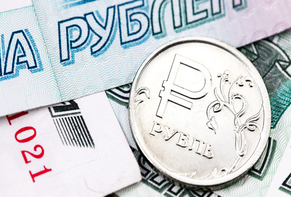 По влиянию на рубль следующая неделя затмит ставку ЦБ и взлет нефти