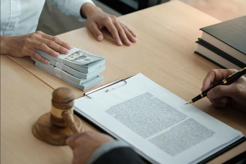 ЦБ выявил новые недобросовестные практики кредиторов