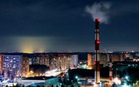 Германия выдала все разрешения на строительство «Северного потока-2»