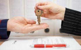 Сделка с недвижимостью с недееспособными гражданами