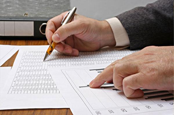 Чем занимаются финансовые консультанты?