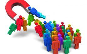 Надежные и выгодные инструменты для привлечения внимания целевой аудитории