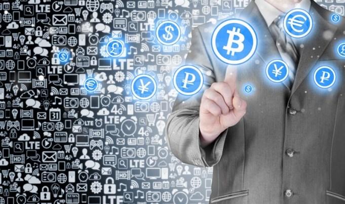 Все, что важно знать о криптовалюте