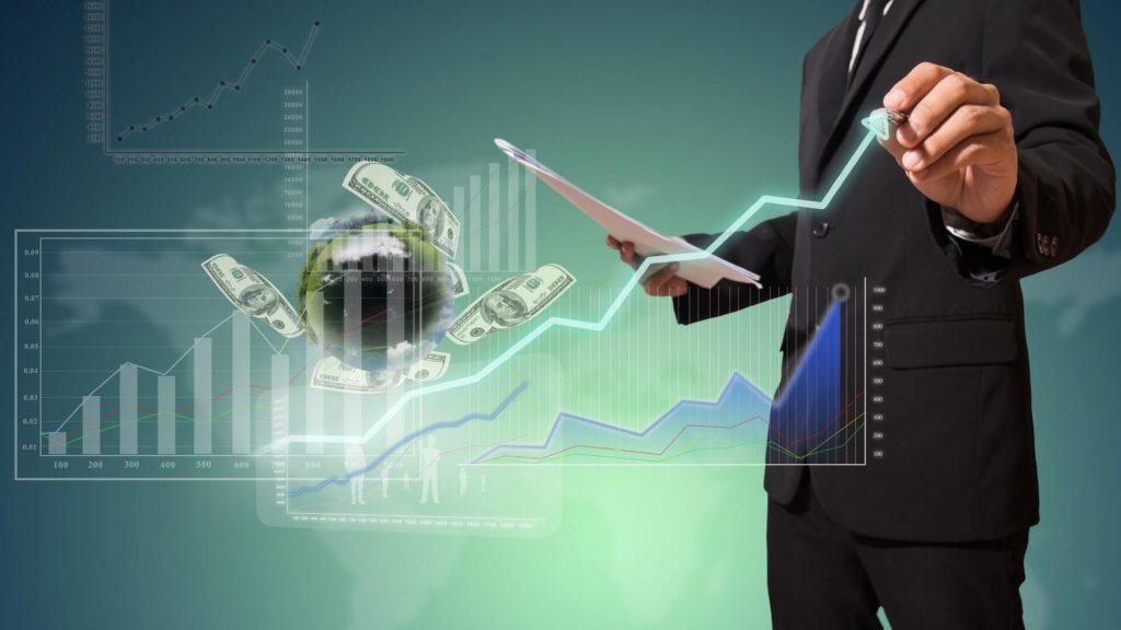 «Русал» допускает дальнейшую покупку активов в Европе