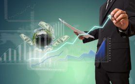 Несколько простых советов по инвестированию
