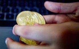 Назван срок превращения биткоина в основную валюту