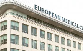 Европейский премиальный медцентр вышел на фондовый рынок